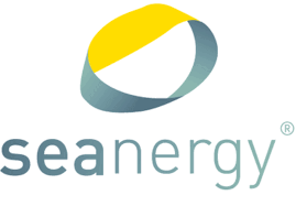 Seanergy 2019 - The international forum dedicated to offshore wind and marine renewable energy